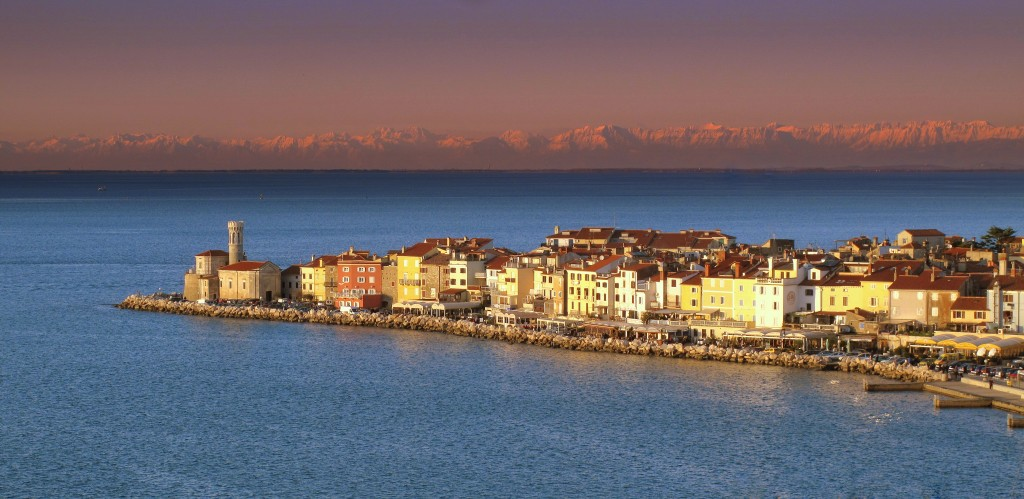 Piran-TraditionSea&Mountains